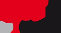 epi-logo200px