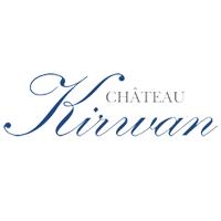 chateau-kirvan