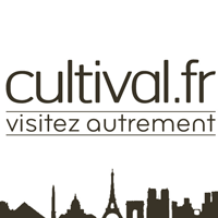 cultival