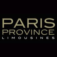 paris-province-limousine