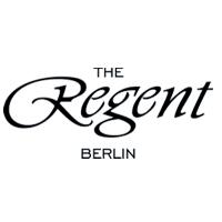regent-berlin