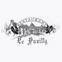 restaurant-pouilly