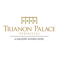 trianon-palace