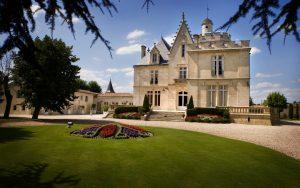 0-Chateau-Pape-Clement--1---1-