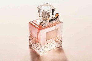 parfum-produit