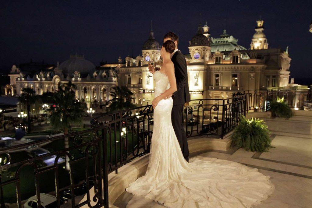 Monte Carlo LEGEND